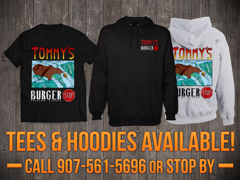 tommy-tshirt-available