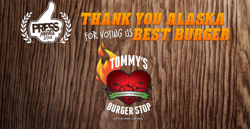Tommy-Burger's-Stop-Press-Ad